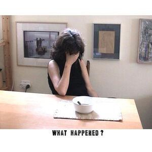 Michal Heiman, 'Daughtertype No. 1: Michal Is Crying', 2006-2007