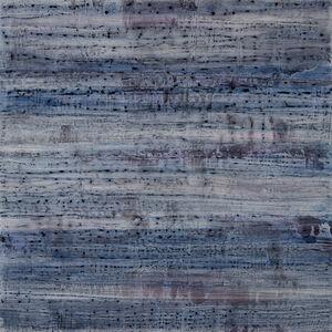 Jessie Morgan, 'Elements 1408', 2016