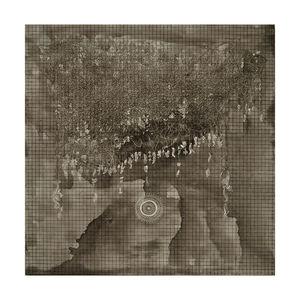 Antonio Puri, 'Untitled (2)', 2015