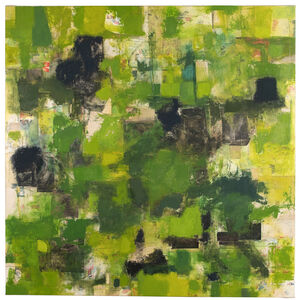 Danny Huff, 'untitled', 2018