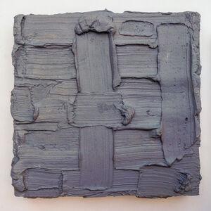 Harmen van der Tuin, 'n.t.', 2018-06