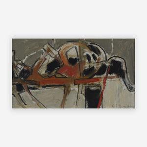 Eric Lundberg, 'Untitled'