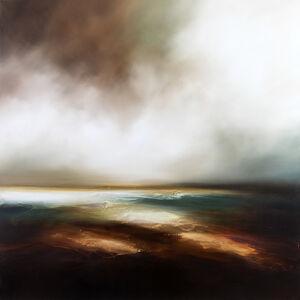 Paul Bennett, 'Autumn Lament II', 2018