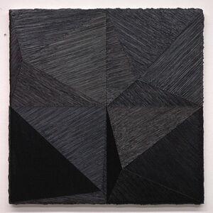 Wouter Nijland, '39.2', 2011