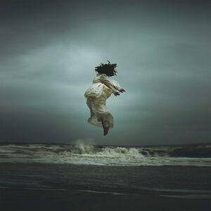 Gina Vasquez, 'Rebirth', 2014