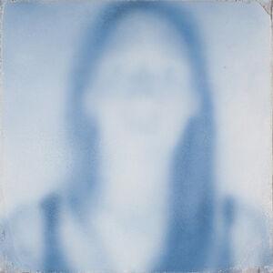 Michael Nichols, 'Brume', 2019