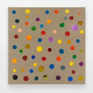 Jerry Zeniuk, 'Untitled Number 332', 2014