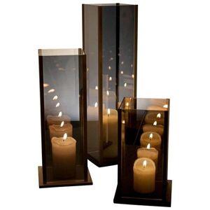 Arturo Erbsman, 'Set of 3 Original Kaleido Candleholders Set by Arturo Erbsman', 2017
