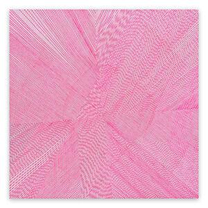 Mel Prest, 'Burst (Abstract painting)', 2018
