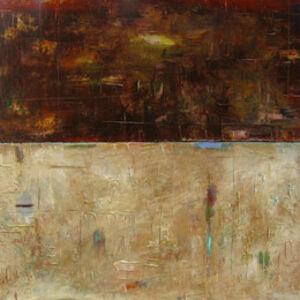 Alfie Fernandes, 'Dark Secrets', 2014