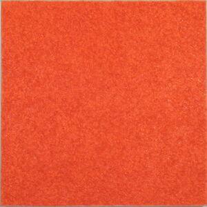 Ingrid Weber, 'Untitled (cadmium orange no.05 light)'