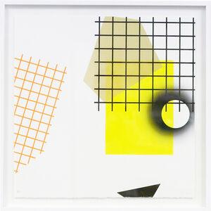 Eva Berendes, 'Untitled', 2011