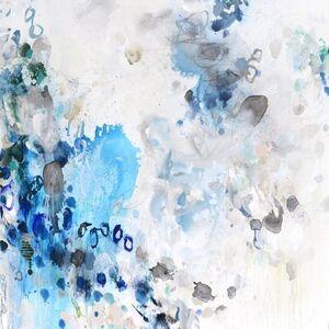 Casey Matthews, 'Permission for Simplicity', ca. 2018