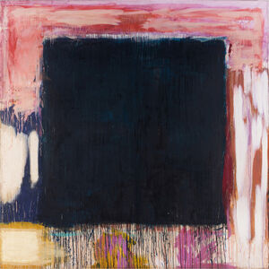 André Valensi, 'Untitled', 1985