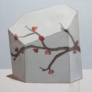 Michel Pérez Pollo, 'Perfume VII', 2019