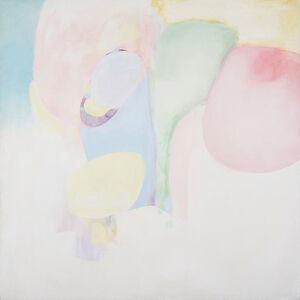 David Harley, 'Painting (1992c)', 1992