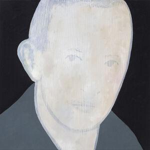 Max Neumann, 'Untitled, June, 2018', 2018