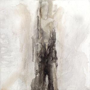 Jennifer LaPierre, 'Figurative Minimalist', 2019