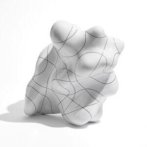 Steen Ipsen, 'Organic 9', 2013