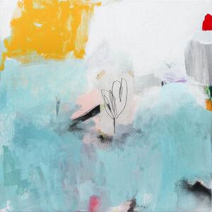 Emily Filler, 'Untitled III', 2018