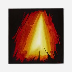 Albert Kotin, 'Phobia'