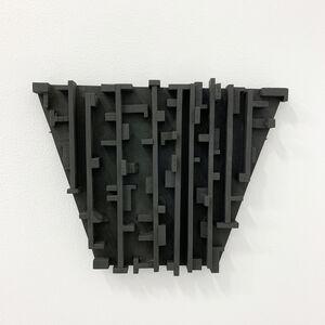 Thomas Sleet, 'Emergance', 2018