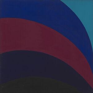 Michael Michaeledes, 'Untitled ', 1966