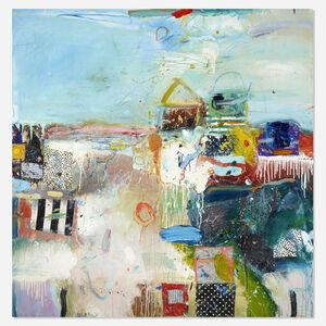 Robert Baribeau, 'Untitled (000241)', 1993-94