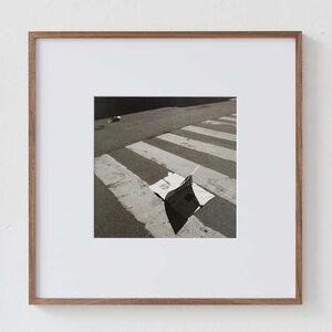 Gunnar Smoliansky, 'Bondegatan, Mars 1997', 1997/2013