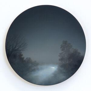 Gill Rocca, 'Figment XLV', 2020