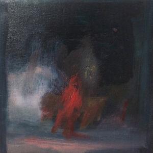Cindy, '1800 VII', 2018