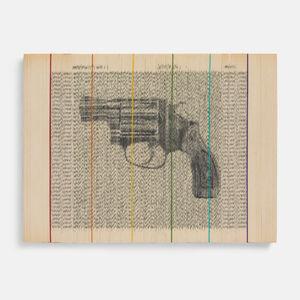 Brian Singer, 'Assassination Series: Harvey Milk', 2017