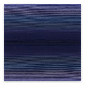 Mel Prest, 'Sumbisori (Abstract painting)', 2008