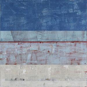 Clay Johnson, 'Night Shift'