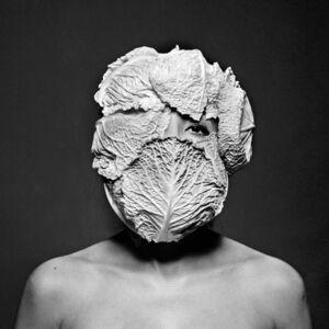 Maha Alasaker, 'Undisclosed 5', 2013