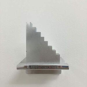 Morio Shinoda, 'W8323', 2014