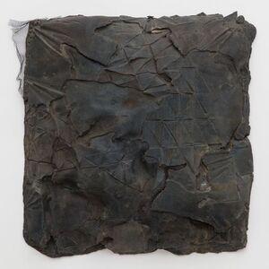 Celia Gerard, 'Convex (Blue), ed. of 8', 2018