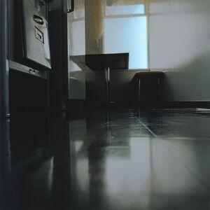 Elisa Sighicelli, 'Iceland: Kitchen', 2001
