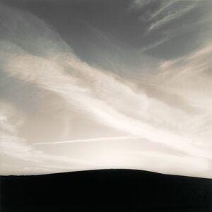 Ken Rosenthal, 'Remnants', 2010