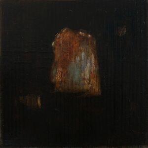 Zeng Ming- Xian 曾銘祥, 'Wet Land 17  濕地17號', 2016