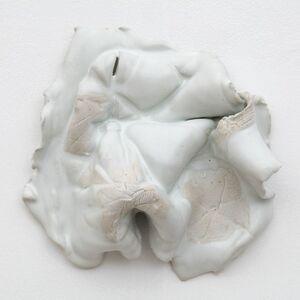 Celia Gerard, 'Variation 7', 2016