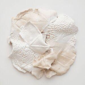 Celia Gerard, 'Crawl', 2018