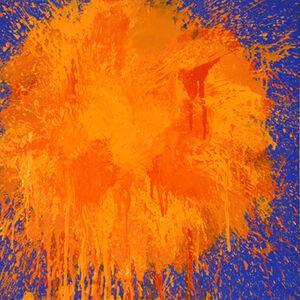 Leon Tarasewicz, 'Untitled', 1996