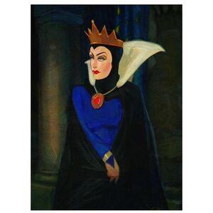 Jim Salvati, 'Evil Queen', 1990-2020