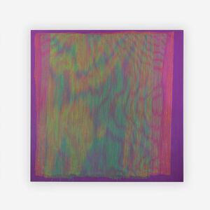 Steve DiBenedetto, 'Untitled (Neon)', 1990-96
