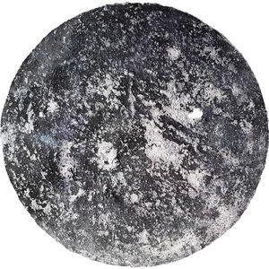 Pandora Mond, 'Dissolving Worlds Study', 2018
