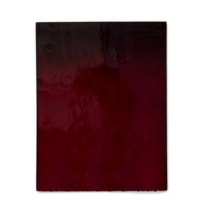 Bobby Silverman, 'Untitled Wall Piece 2'