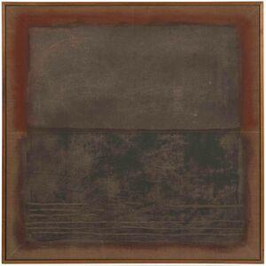 Giancarlo Bargoni, 'P', 1977
