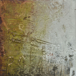 Linda Nardelli, 'Diamond in the Rough', 2019