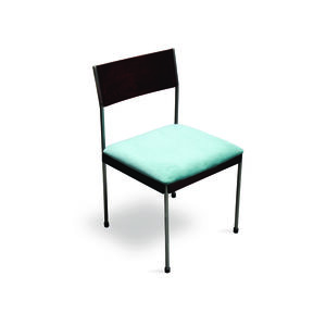 Forma, 'Set of chairs', 1950s